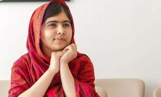 عالمی رہنما خواتین کی تعلیم کے حوالے سے اہم کردار ادا کریں'