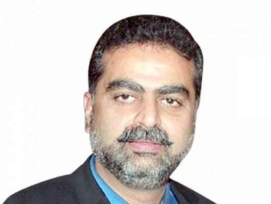 عمران خان کے 11نکات مسلم لیگ (ن) کے انتخابی منشور کا چربہ ہے'پنجاب حکومت