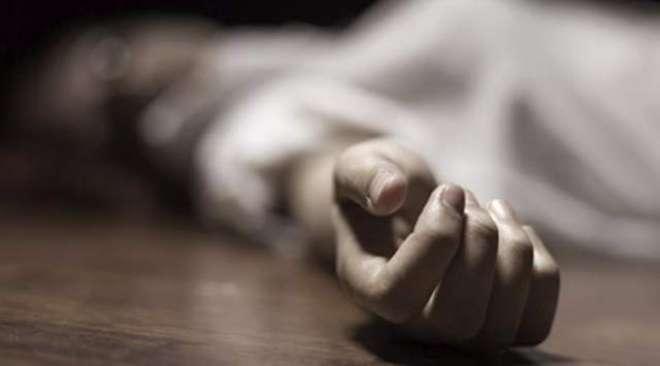 پاکستان کی جیت پر جشن ،ْ کراچی میں ہوائی فائرنگ سے خاتون سمیت سات افراد ..
