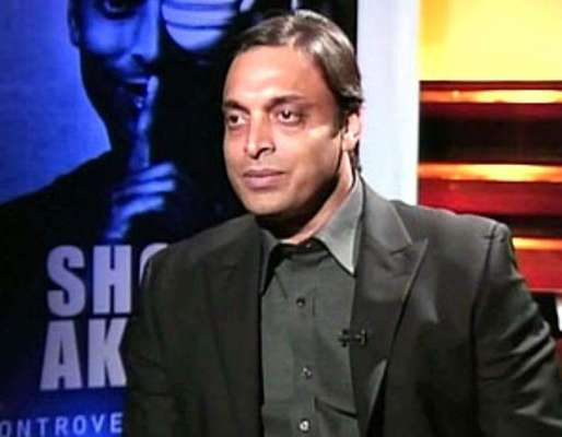 ملکی کرکٹ، ٹیم کیلئے سچائی، دیانت اور بے لوث کھیل پر یونس خان کو یونیک ..