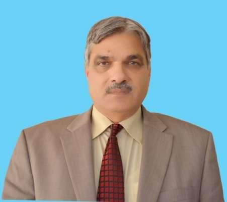 اکتوبر آزاد کشمیر کا 70واں یوم تاسیس تاریخی عہد کے تجدید کا دن ہے،وفاقی ..
