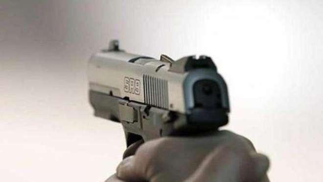 کوئٹہ میں نامعلوم مسلح افراد کی فائرنگ سے سی ٹی ڈی اہلکا رشہید