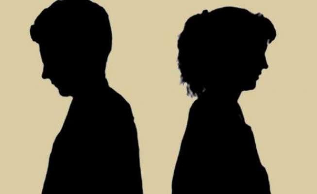 سال2017 ء، اعلیٰ تعلیم یا فتہ و ملازمت پیشہ خواتین میں طلاق و خلع لینے ..