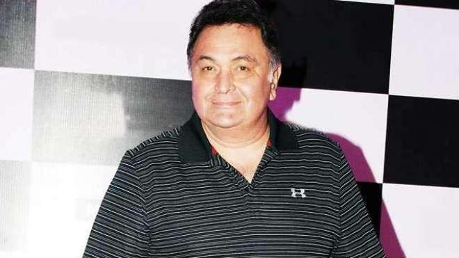فلموں اور کام سے متعلق جوش و جنون رنبیر کپور میں میں منتقل کر دیا ہے، ..