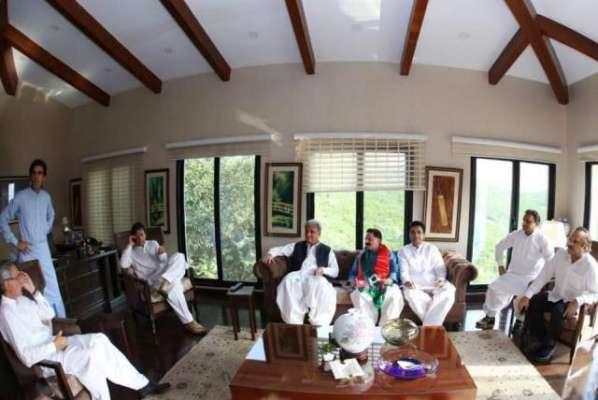 فیصل آباد سے تعلق رکھنے والے سابق لیگی ایم پی اے دلدار احمد چیمہ نے ..