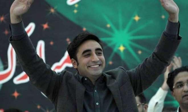 ن لیگ خیبرپختونخواہ دوست محمد خان نے پیپلزپارٹی میں شمولیت کا اعلان ..
