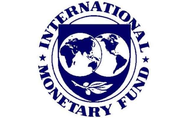 غیر ملکی قرضوں کی واپسی آئی ایم ایف سے ادھار لئے بغیر نا ممکن