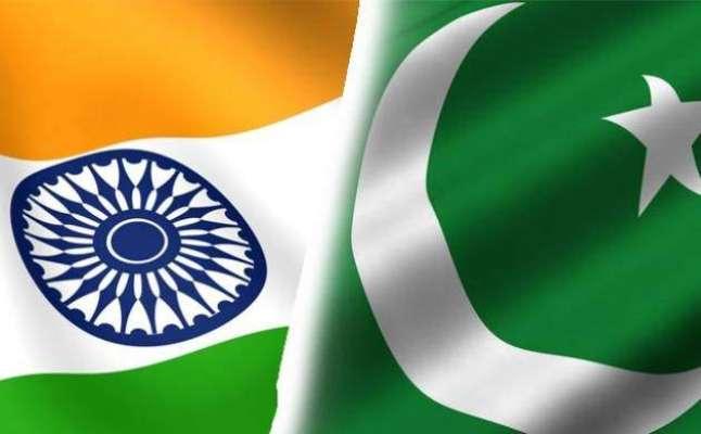 پاکستان اور بھارت کا جوہری تنصیبات اور سہولیات کی فہرستوں کا سالانہ ..