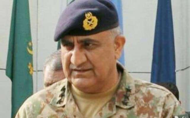 پاک فوج کا آئندہ ماہ پاکستان میں دوستانہ فٹبال میچ میں شرکت کرنے والے ..