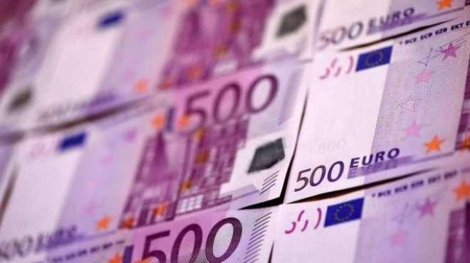 یوروزون بجٹ کا مطلب یورپی یونین کا خاتمہ ہو گا، پولینڈکا انتباہ