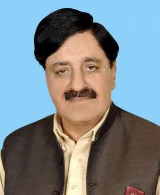 سابق وزیراعظم محمد نواز شریف کی ملک وقوم کیلئے نمایاں خدمات ہیں،