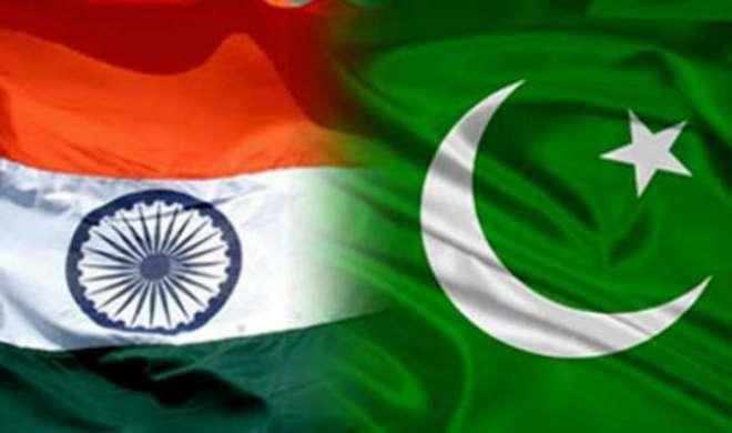 پاکستان اور بھارت کے درمیان آبی تنازعات پر مذاکراتکل واشنگٹن میں ..