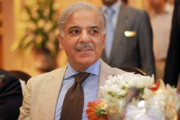 محمد نوازشریف نے بہترین حکمرانی کے ذریعے عوام کے دلوں پر راج کیا، وزیراعلیٰ ..