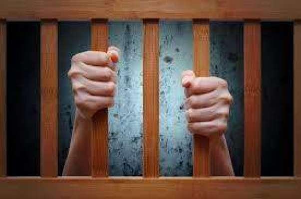 دبئی ، ہاتھ میں پہننے والی گھڑی چوری کرنے کے جرم میں برطانوی کو تین ..