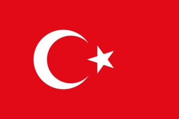 فرانس کا قرآن پاک میں تحریف کا مطالبہ ؛ ترکی نے منہ توڑ جواب دے دیا