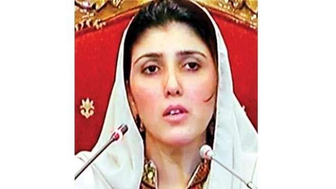 میری بہن کو بھی جنسی طور پر حراساں کرنے کی کوشش کی گئی: عائشہ گلالئی
