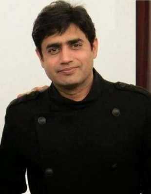 پاکستان میں سیاحت کے لئے بہترین مقامات موجود ہیں ' گلوکار ابرار الحق