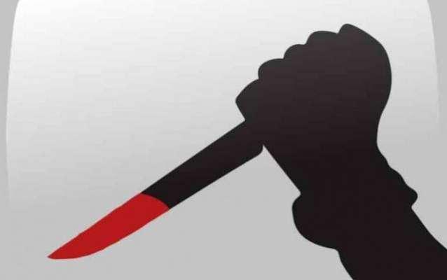 کوئٹہ میں چاقو کے وار سے پولیو ورکرزخمی ہوگئی