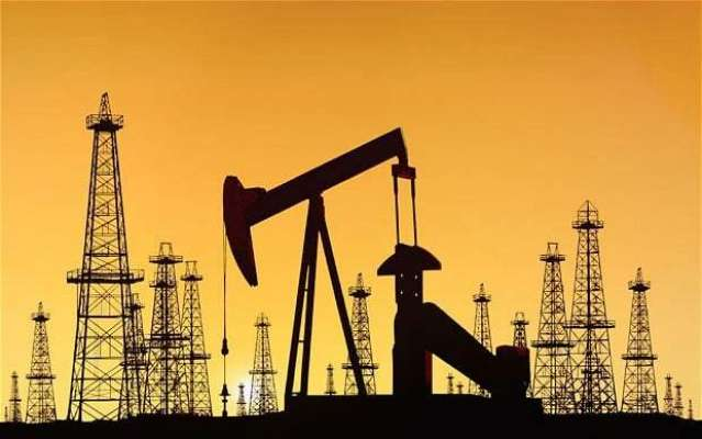 تیل کی پیداوار بڑھانے پر روس اور سعودی عرب متفق