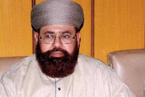 اسلام آباد ہائی کورٹ کا حج کرپشن کیس کے دوران منجمد کیے گئے حامد سعید ..