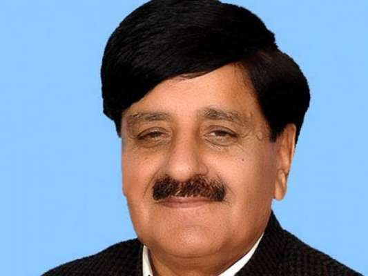 مسلم لیگ ( ن ) کی حکومت نے 5 سال پورے کر کے پاکستان کو معاشی لحاظ سے مضبوط ..