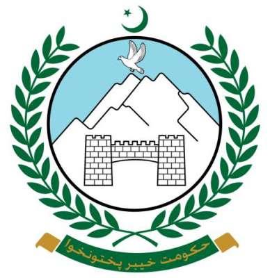 محکمہ انسداد دہشگردی خیبر پختونخوا نے سات ماہ کی جائزہ رپورٹ جاری کردی