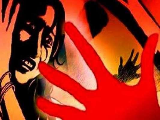 روہنگیا خواتین کو جسم فروشی پر مجبور کیے جانے کا انکشاف
