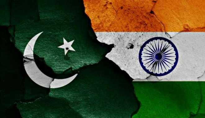پاکستان نے پانچ سال بعد عراق کی چاول کی منڈی بھارت سے واپس حاصل کرلی