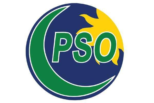 پی ایس او کا گردشی قرضہ 405 ارب روپے تک جا پہنچا