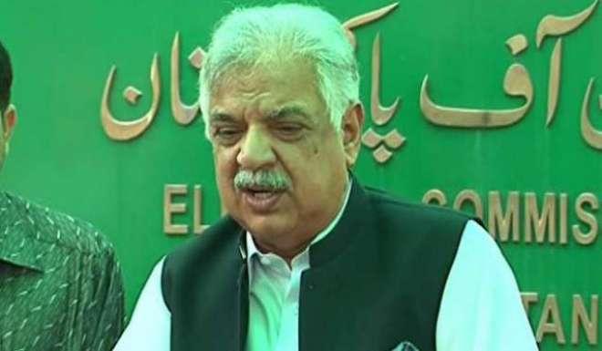 پاکستان کشمیری قوم کی اخلاقی،سیاسی،سفارتی حمایت جاری رکھے گا ،اہلیان ..