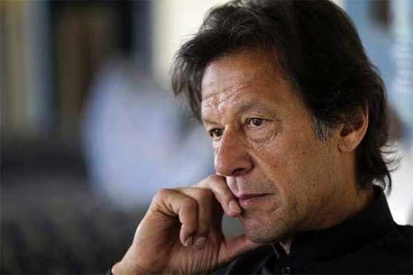 سپریم کورٹ، عمران خان کی الیکشن ریفارمز ایکٹ 2017ء کی شق 9، 10اور 203کو کالعدم ..