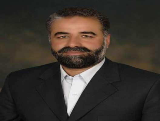 وزیراعظم شاہد خاقان عباسی 25 دسمبر کو برہان تا حویلیاں موٹر وے منصوبہ ..