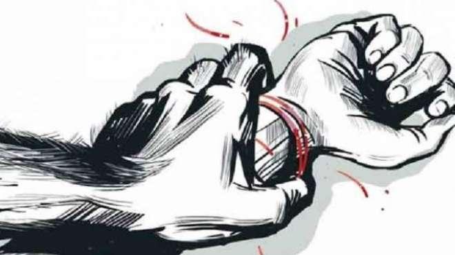 چکوال: دو کم عمر لڑکیوں کا ریپ ، ملزمان گرفتار