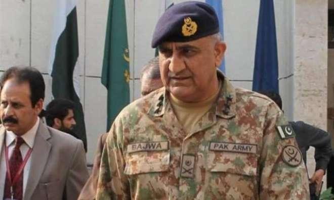 دنیا کی کوئی طاقت پاکستان کوختم نہیں کرسکتی،ترقی کے لیے صرف اورصرف ..