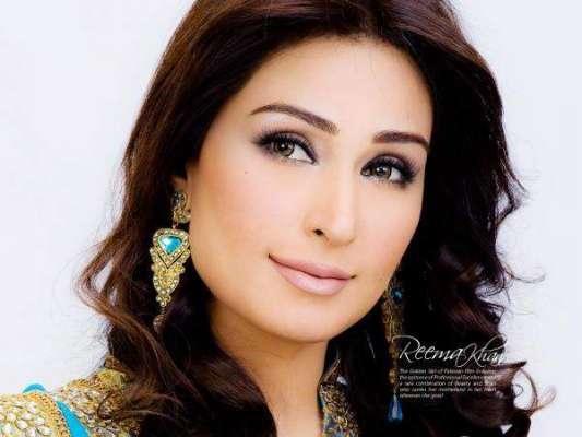 برداشت کے بغیر کامیاب زندگی گزارنا ممکن نہیں 'ریما خان