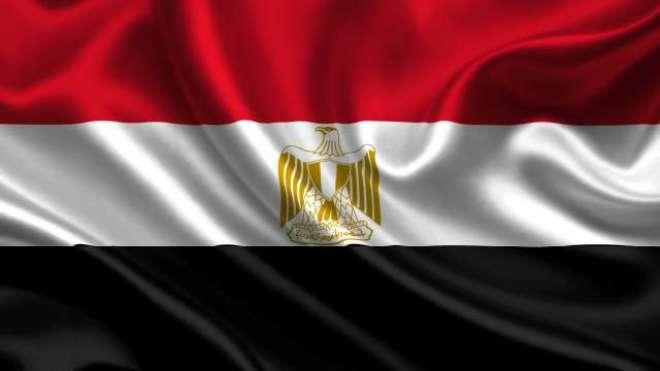 مصر کے 500 صحافیوں کا اسرائیل کے ساتھ دوستی مخالف پیٹیشن پر دستخط