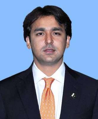 ترقی کیلئے نجی و سرکاری اداروں کا اشتراک ناگزیر ہے' سید رضا علی گیلانی