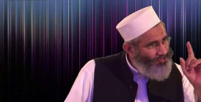 پاکستان میں دہشتگردی اور بدامنی میں ریمنڈ ڈیوس، کلبھوشن اور انڈین ..