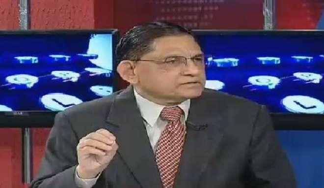مینار پاکستان پر جلسہ نئی تاریخ ر قم کرے گا'ڈاکٹر شاہد صدیق