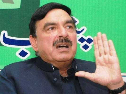 ایل این جی معاہدے میں وزیر اعظم شاہد خاقان عباسی نے 200 ارب روپے کی کرپشن ..
