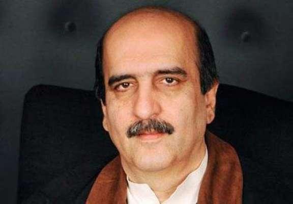 عمران خان نے تحریک انصاف کو لوٹا فیکٹری بنا دیا ہے، تحریک انصاف میں ..