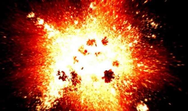کوئٹہ پشین اسٹاپ کے قریب بم دھماکہ' سیکورٹی اہلکاروں سمیت 10 افراد ..