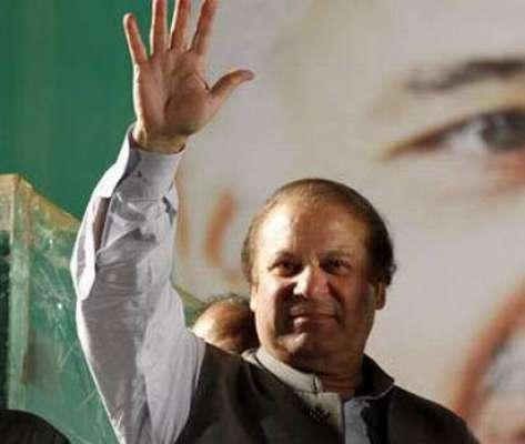 نوازشریف پنجاب کے بڑے لیڈرکے طورپرسامنے آئے ہیں،ڈاکٹرعامرلیاقت