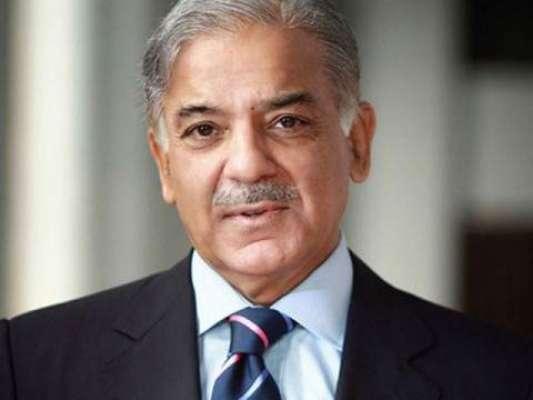 وزیراعلیٰ پنجاب کا مسعودالرحیم کے بھائی کے انتقال پر اظہار تعزیت