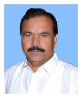 کسانوں کو ریلیف دینا حکومت پنجاب کی اولین ترجیح ہے، امانت اللہ شادی ..