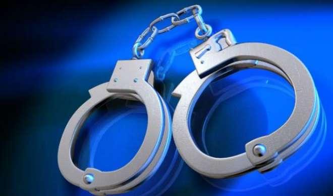 دبئی ، دو بہنوں کو طوائف بلانے پر آدمی گرفتار