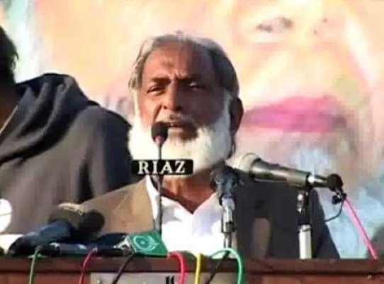پاکستان کے خلاف بھارتی اشتعال انگیزی خطے کے امن کے لیے خطرناک ثابت ..