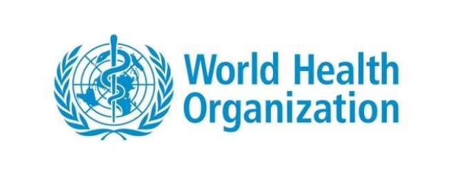 ہر سال 30 لاکھ افراد کیڑے مار ادویات سے متاثر ہوتے ہیں اور 2 لاکھ 20 ہزار ..