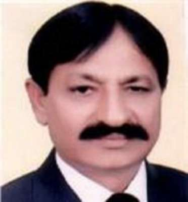 پاکستان امن و آشتی کا گہوارہ دنیا بھر میں امن کے سلسلہ میں رول ماڈل ..