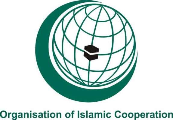 اسلامی تعاون تنظیم کا مقبوضہ کشمیر میں انسانی حقوق کی سنگین خلاف ورزیوں ..